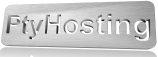 PtyHosting – Fast SSD VPS Service